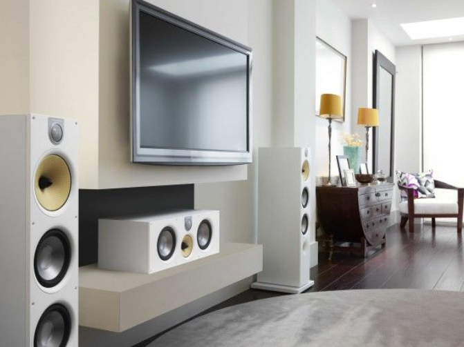 Find Out Best Home Theater System With Bluetooth Speakers2