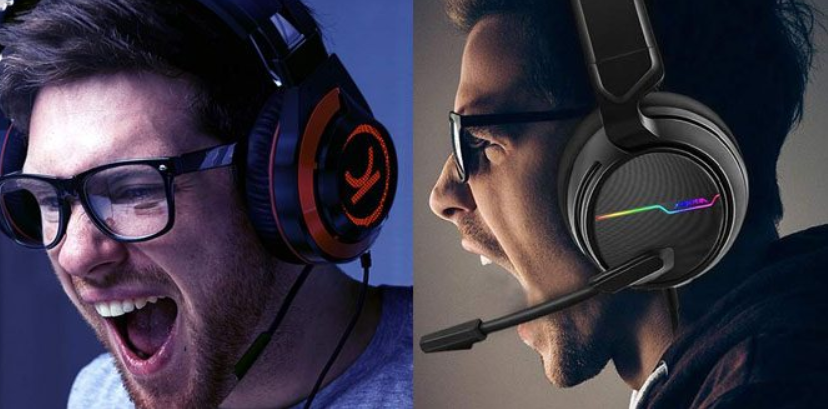 Gaming Headsets Vs Regular Headphones2